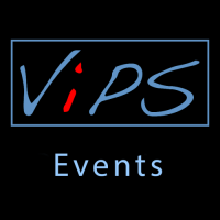 vips_events.png