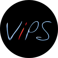 ViPS_logo_new_10_round200-72.png
