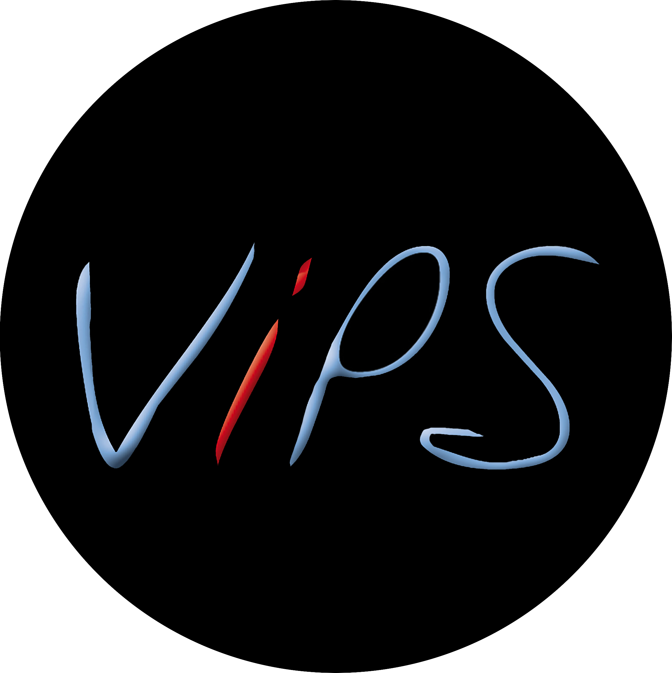 ViPS_logo_new_10_round.png